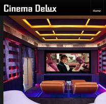 Cinema DeLux