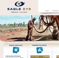 Eagle Eye Metals