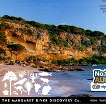 Margaret River Discovery