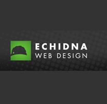 Echidna Web Design