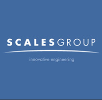 Scales Group