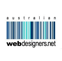 Australian Webdesigners