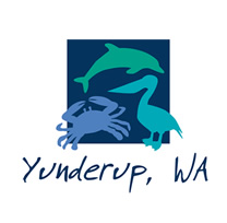 Yunderup
