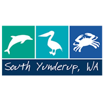 South Yunderup