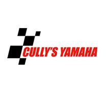 Cullys Yamaha